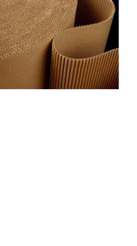 Bobina de papelão ondulado fabrica