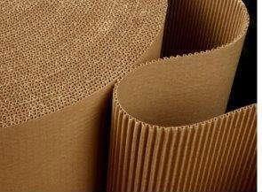 Fornecedor de embalagens de papelão