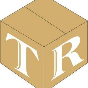 Indústria de embalagens de papelão